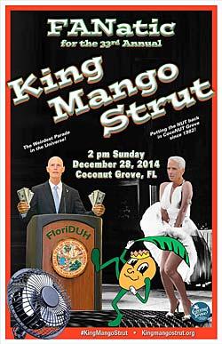 2014-King-Mango-poster_sml