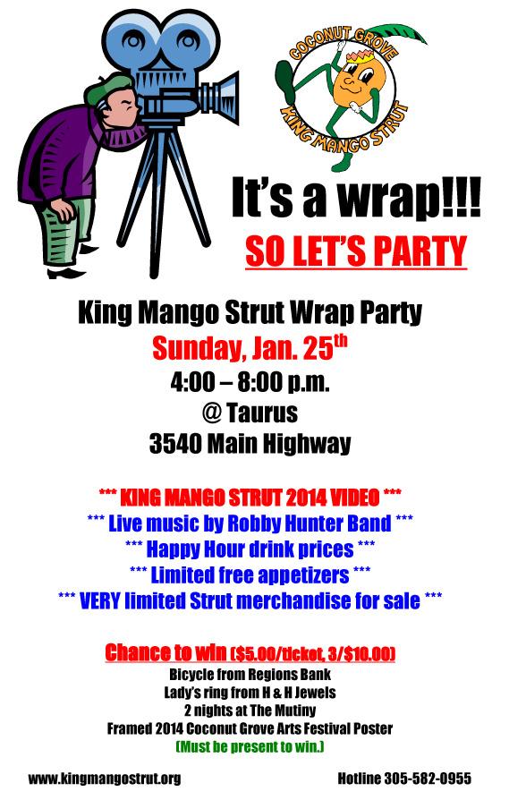 wrap_party2014