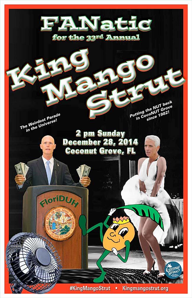 2014-King-Mango-poster_FINA